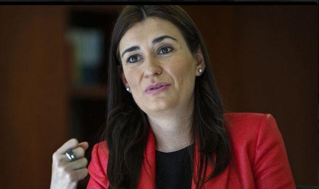 Anticorrupción admite la denuncia del hospital vinculado a la trama Gürtel