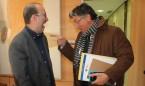 Anticorrupción estudiará el 'enchufismo' de la Consejería en Alzira