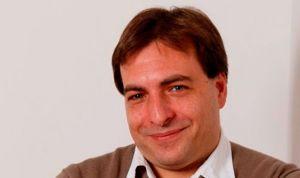 Antoni Encinas, nuevo gerente del Sistema de Emergencias Médicas catalán