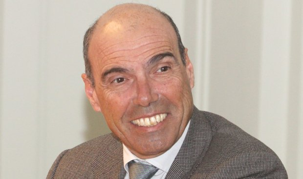 Antoni Esteve
