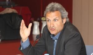 """Antoni Gilabert deja el CatSalut """"por voluntad propia"""""""