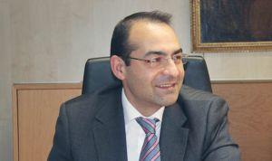Antoni Gómez, reelegido como presidente del Colegio de Odontólogos catalán
