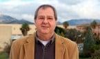 Antoni Pareja, nuevo asesor en epidemiología del Ministerio de Sanidad