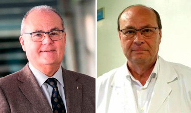 Barcelona lidera la docencia médica con 2 facultades entre las 200 mejores