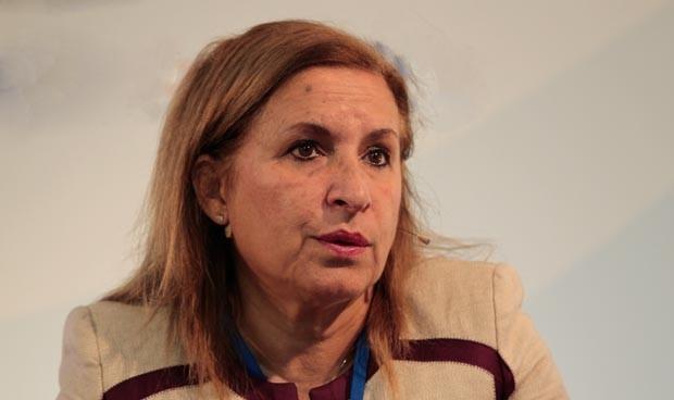 Antonia María Pérez