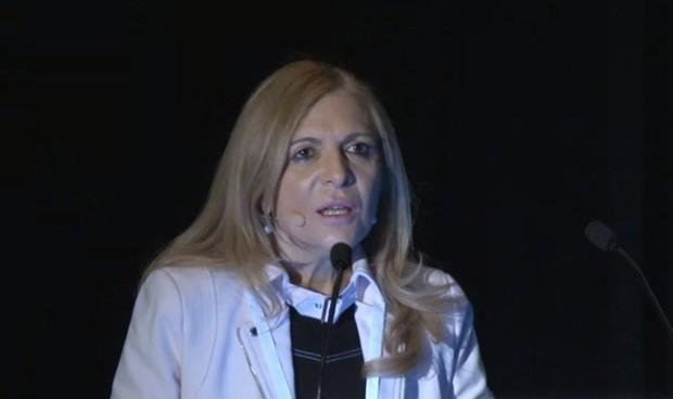 Antonia Sambola