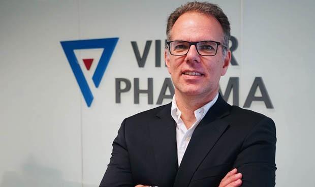 Vifor Pharma defiende el papel de la industria farmacéutica en el nuevo modelo de Salud