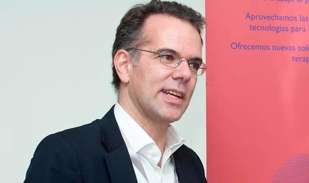 Vifor Pharma refuerza su compromiso contra el déficit de hierro y anemia
