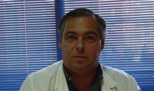 Antonio Dueñas, nuevo catedrático de Toxicología en la UVA