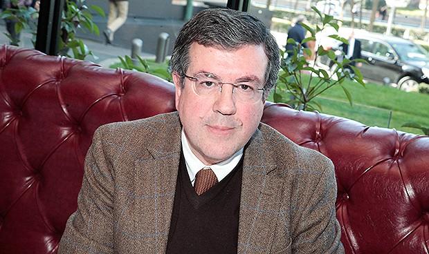 Antonio Fernández