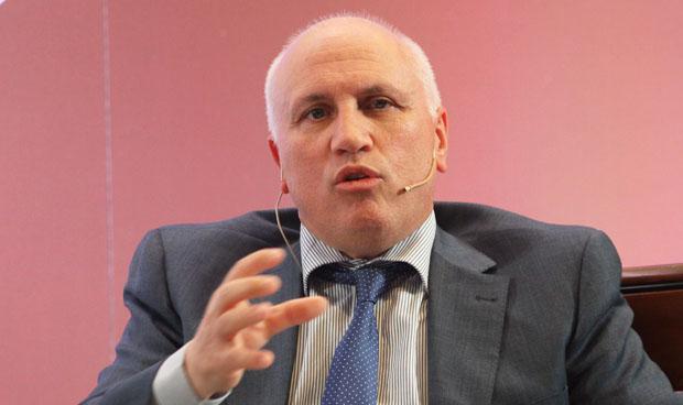 Antonio Fernández-Campa