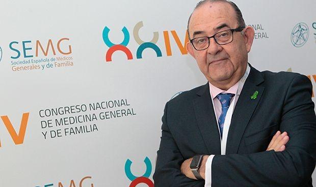 La SEMG emite su 'decálogo' ante futuras crisis sanitarias
