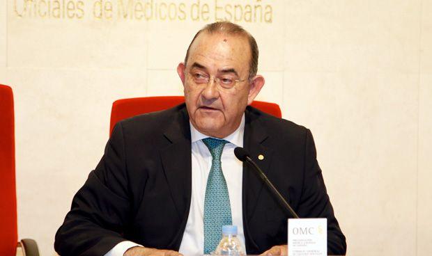 Antonio Fernández-Pro