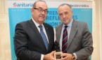 Antonio Fernández-Pro gana el XV Premio Reflexiones
