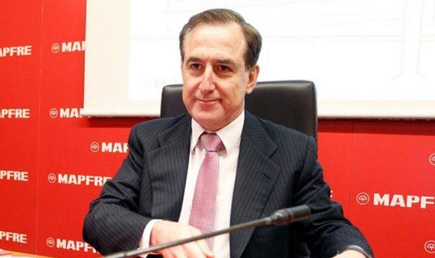 Antonio Huertas