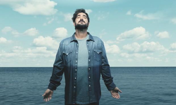 Antonio Orozco y Separ cantan para sensibilizar sobre la salud pulmonar