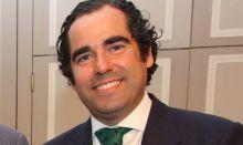 Antonio Sánchez Díaz