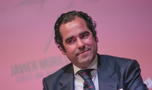 Andalucía y Muface confirman la integración de los funcionarios en el sistema de receta electrónica
