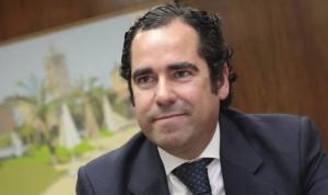 Antonio Sánchez Díaz deja la Dirección General de Muface