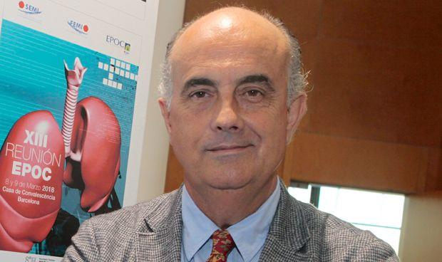 Antonio Zapatero