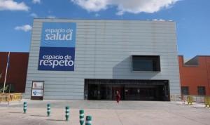 Anulado el nombramiento del jefe de Servicio de Psiquiatría del Río Hortega
