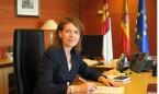 Castilla-La Mancha convocará 16 plazas de psicólogos este año