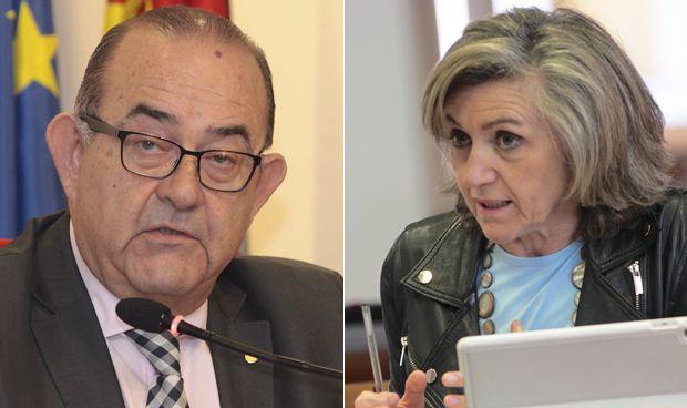 AP advierte: la fuga de médicos y la jubilación masiva resentirán el SNS