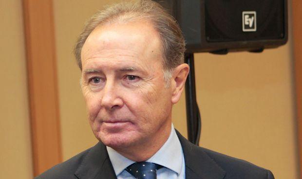 Apalutamida (Janssen) reduce el riesgo de muerte en CPRC un 72%
