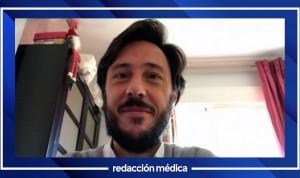 """""""Las aplicaciones para seguir la hemofilia son la nueva telemedicina"""""""