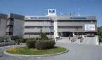 Aportación decisiva de HM Hospitales en un trasplante de células madre
