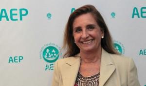 Apoyo de Pediatría a Canarias por incluir la vacuna contra el meningococo B