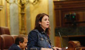 Apoyo mayoritario a la primera ley con la eutanasia como servicio del SNS