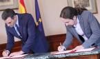 Apoyo rotundo de las bases de Podemos a gestionar la sanidad junto al PSOE