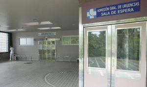 Apoyo unánime para que el centro de salud de La Bañeza tenga especialidades
