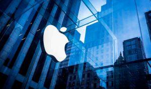 Apple prepara un sistema 'libre de pinchazos' para controlar la diabetes