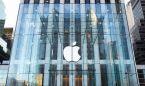 Apple se mete en el negocio sanitario