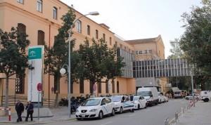 Aprobada la construcción de un tercer gran hospital en la ciudad de Málaga
