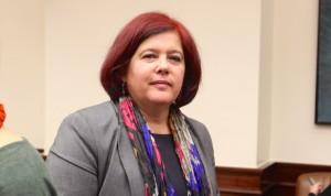 Aprobada la propuesta de devolver competencias sociales a los ayuntamientos