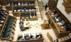 Aprobada la reforma para despatologizar la transexualidad en País Vasco