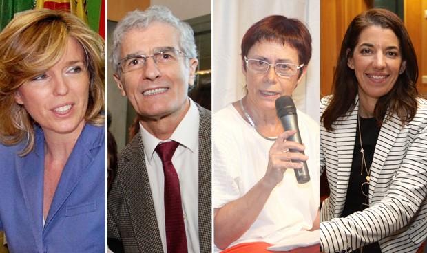 Aprobada por unanimidad la Ley de Muerte Digna madrileña