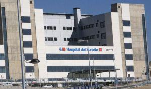 Aprobado el plan de ampliación del Hospital del Sureste