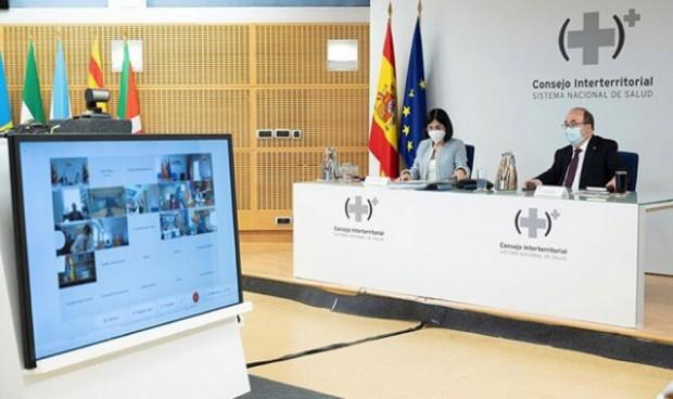 Aprobado el protocolo de la Ley de Eutanasia para evaluar la incapacidad