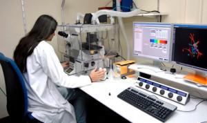 Aprobado un convenio entre Salud y la Fundación Instituto de Investigación