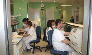 Aprobados los concursos de traslado de 8 especialidades médicas