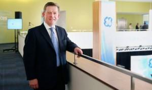 Apuesta biotecnológica de GE Healthcare para optimizar la inmunoterapia
