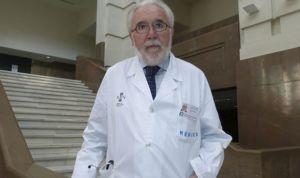 Apuestan por el 'big data' para mejorar la salud cardiaca de los europeos