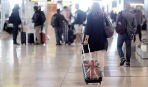Aquí puedes solicitar tu pasaporte Covid para viajar sin restricciones