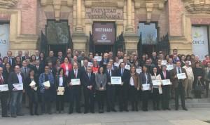 Aquilino Alonso respalda el acuerdo del modelo hospitalario de Granada