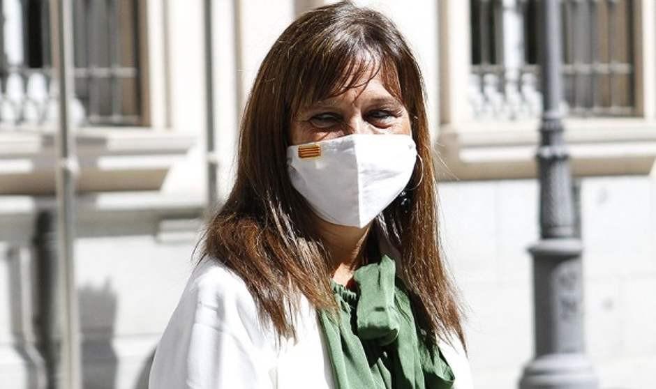 Aragón actualiza el Comité Permanente y Asesor de su Escuela de Salud