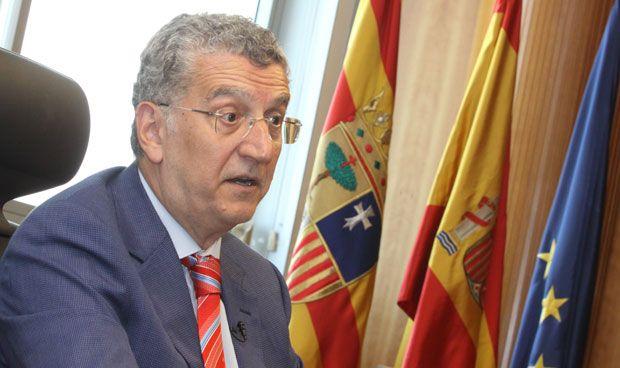 Aragón actualiza el Consejo Asesor de Atención a la Salud de la Mujer